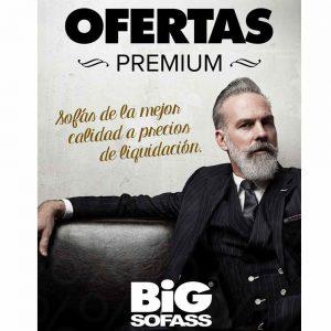 bigsofass-01