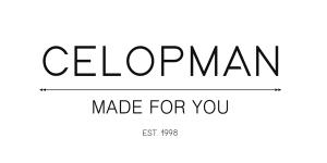 Logo Celopman
