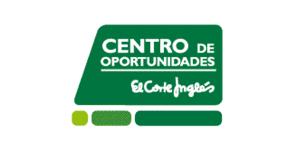 6abe8d08570 Centro de Oportunidades El Corte Inglés - PC Málaga Nostrum