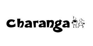Logo Charanga
