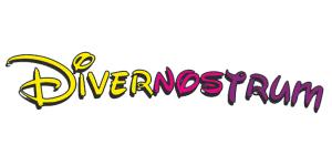Logo Bolera Málaga Divernostrum