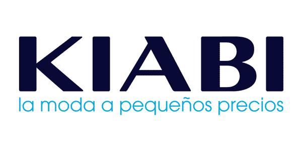 Logo Kiabi Málaga