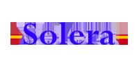 Logo Solera Málaga Nostrum