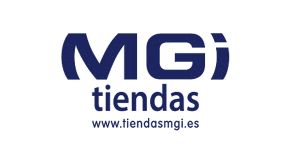 Logo MGI