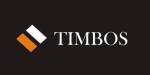 Logo Timbos