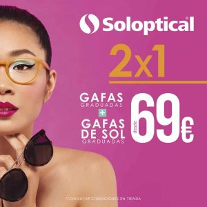 2x1-gafas-graduadas-soloptica