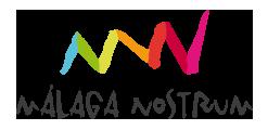 Málaga Nostrum
