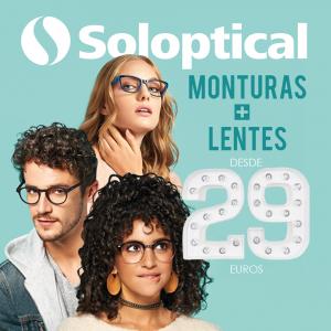 soloptical-oferta-otono-1000x1000