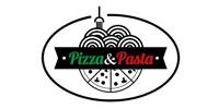 Logo Pizza&Pasta Málaga Nostrum