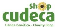 Logo CUDECA Málaga Factory