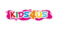 KIDS 4 US