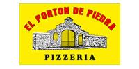 El Portón de Piedra - Málaga Ocio - Pizzería