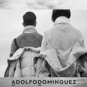 Adolfo Domínguez - Ofertas Málaga Nostrum