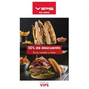 Oferta VIP - Málaga Nostrum