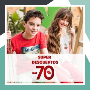 Chraranga Superdescuentos