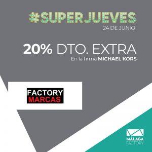 superjueves-factory-marcas