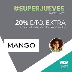 superjueves-mango