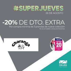 superjueves-charanga