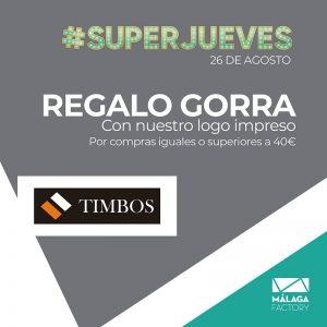 superjueves-timbos