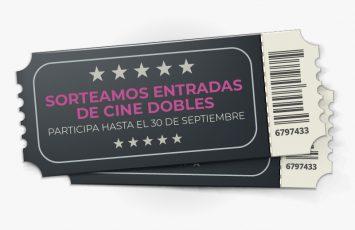 Sorteo Entradas Dobles Málaga Nostrum